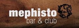 mephisto_bar_club_Logo_Chur_xlarge