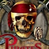 30.09.2016     The Pirates      Musicbar/Restaurant     Hinwil/ZH