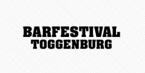 barfestival1