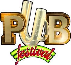 pubfestival