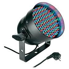 LED PAR 65