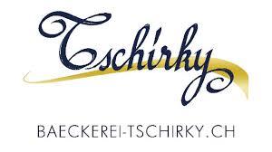 TSCHIRKY